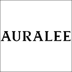 AURALEE/オーラリー買取