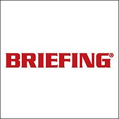 BRIEFING/ブリーフィング買取