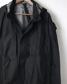 アクロニウム|アズガードジャケット asgard jacket買取査定