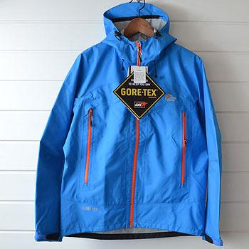 ロウアルパイン|Lowe alpine ベンチャープロ ジャケット |買取査定