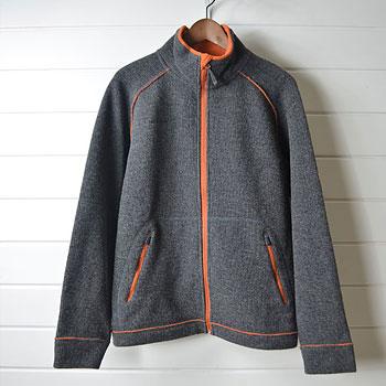 マムート MAMMUT tundra jacketツンドラ ジャケット 美品  買取査定