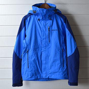 パタゴニア|patagonia ピオレット ジャケット|買取成立