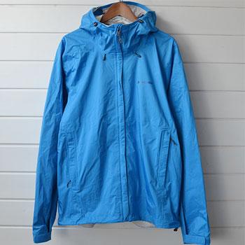 パタゴニア|patagonia トレントシェルジャケット 新品L|買取査定