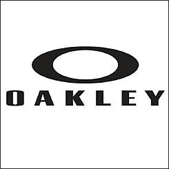 oakley/オークリー買取
