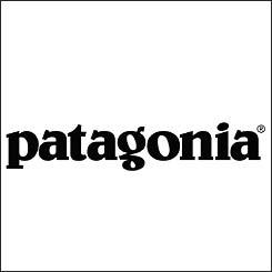 パタゴニアの買取